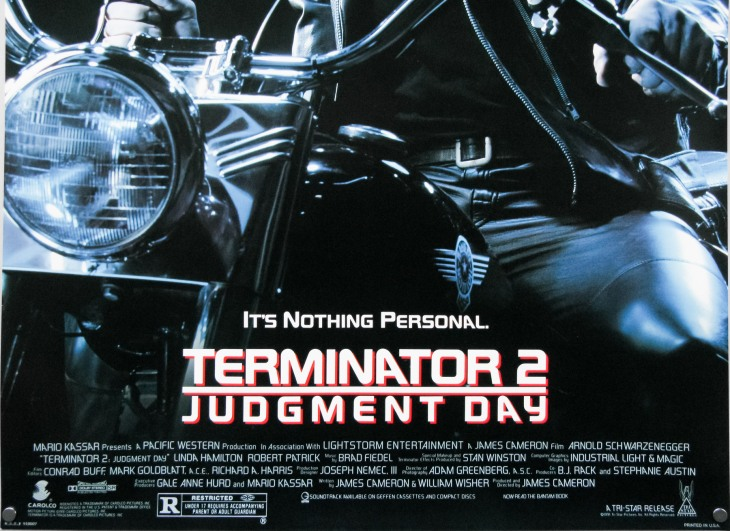 Terminator2JudgmentDay_onesheet_final_USA-3